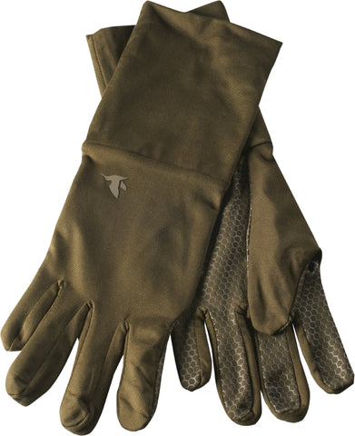 Seeland Hawker Scent Gloves
