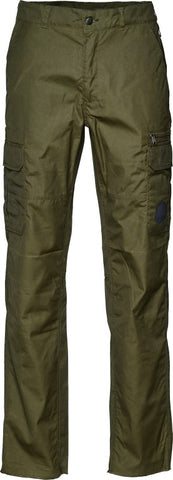 Seeland Key-Point trousers