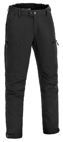 Pinewood Wildmarks Stretch Shell Buks - Black