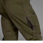 Hawker Advance Trousers