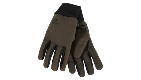 Climate Gloves
