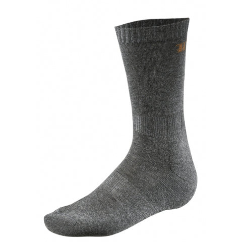 Casual 2-pack socks