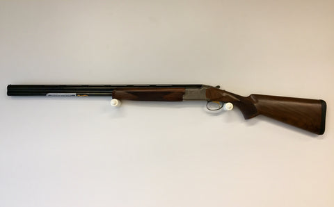 Browning 525 Game