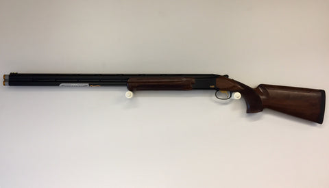Browning 725 Pro Sport