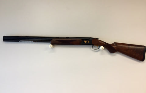 Browning 725 Hunter Black Gold