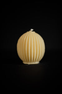 Fluted Ball