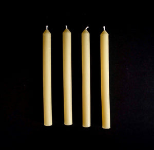Advent Candle Small - 4 Pack