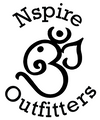 Nspire Outfitters