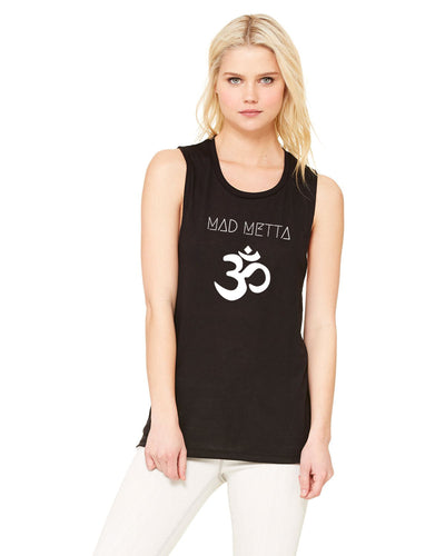 Mad Metta: Loving Kindness to All