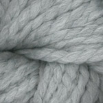 Plymouth Bay Yarn