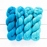 Merino Gradient Kit