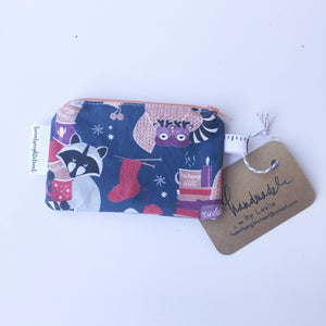 Small Notions Bags