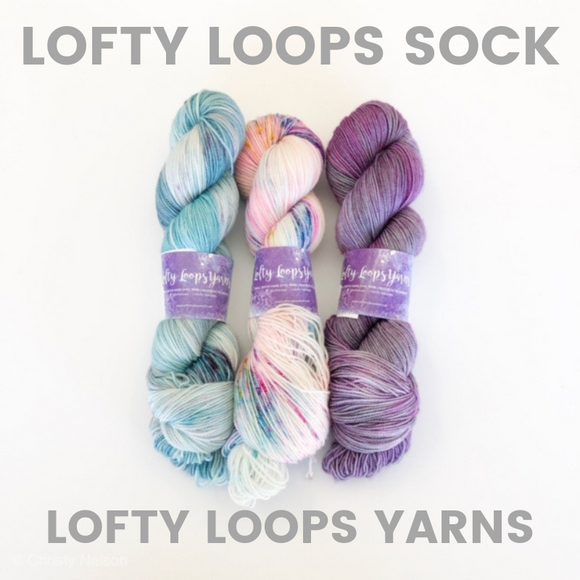 Lofty Loops