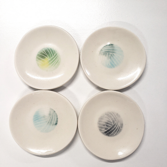 JaMpdx - Stitch Dishes