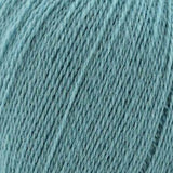 Whisper Lace Yarn