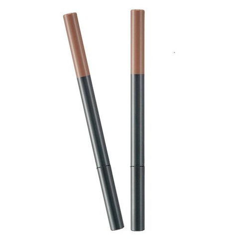 Designing Eyebrow Pencil - 6 Colours
