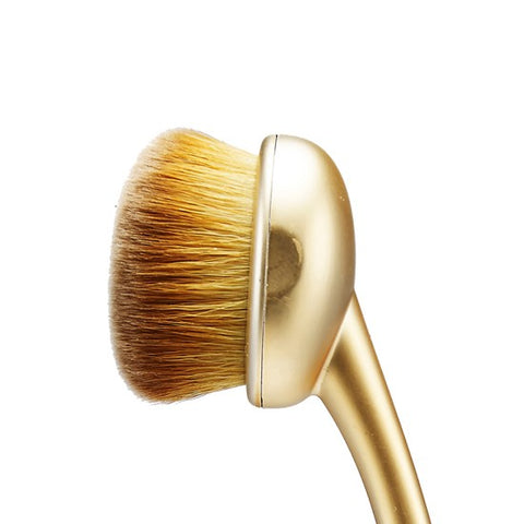 My Beauty Tool Secret Brush 121 Skin