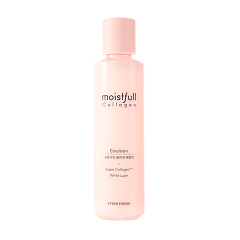 Moistfull Collagen Emulsion (180ml)