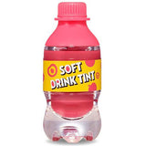 Soft Drink Tint - 5 Colours (4g)