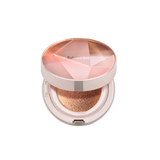 open HEIMISH Artless perfect cushion compact