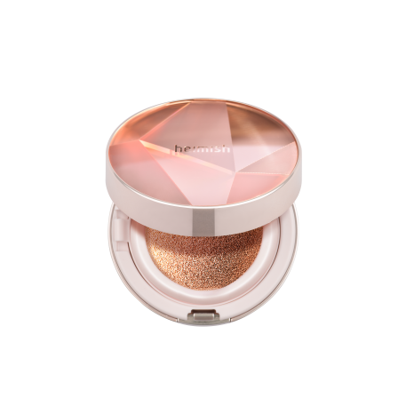 Artless Perfect Cushion (SET) SPF50+ PA+++ 2 Shades