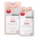 I.P.I Lightmax Ampoule Mask EX. - 10pc BOX