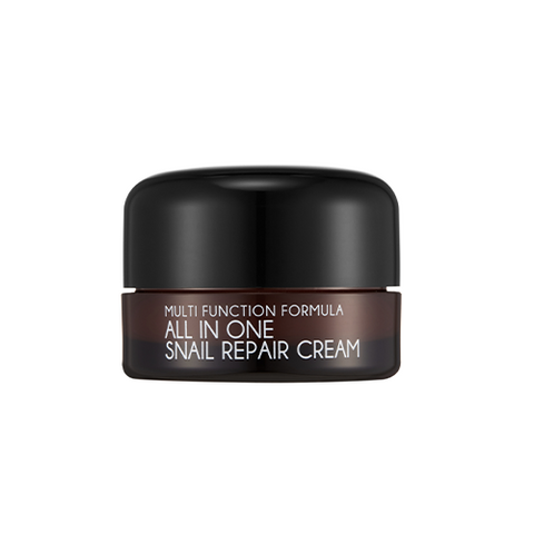 All In One Snail Repair Cream - Mini (15g)