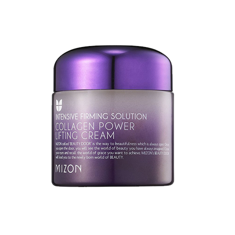 Collagen Power Lifting Cream (75ml)