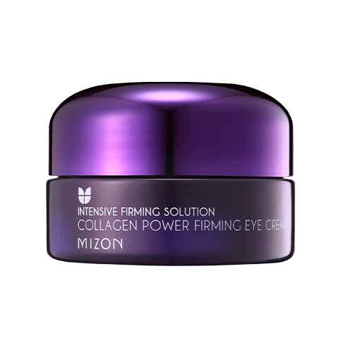 Collagen Power Firming Eye Cream (25ml)