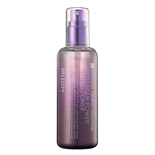 Collagen Power Lifting Toner (120ml)
