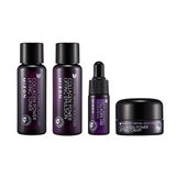 Collagen Miniature Set - Minis (Inc. 4 Items)