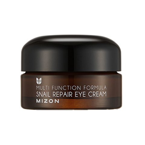 Snail Repair Eye Cream (25ml)
