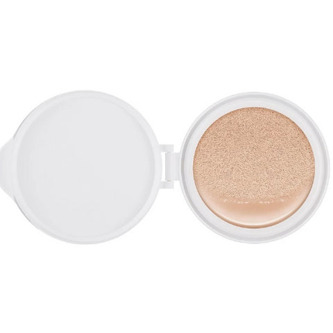 M Magic Cushion Moist Up SPF50+ pa+++ 2 Shades (REFILL ONLY- 15g)