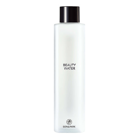 Beauty Water (340ml)
