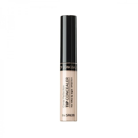 Cover Perfection Tip Concealer SPF28 PA++ 8 Shades (6.5g)