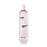 Dear Hydration Toner (280ml)