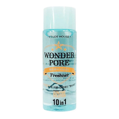 Wonder Pore Freshner - Mini (25ml)