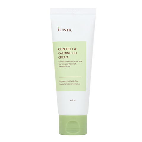 Centella Calming Gel Cream (60ml)