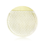NEOGEN lemon bio peel gauze peeling pads texture close up