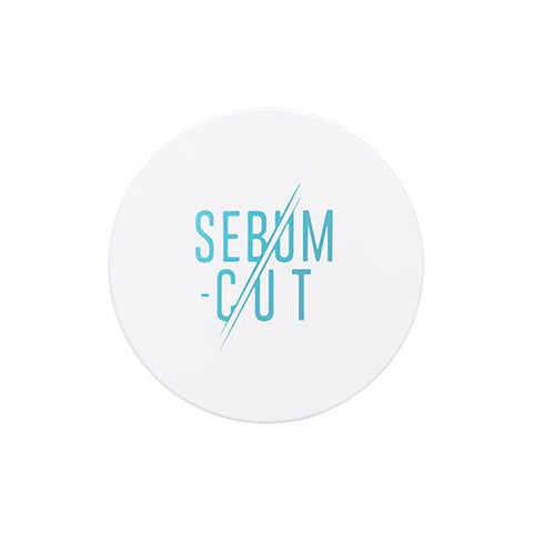 Sebum-Cut Powder