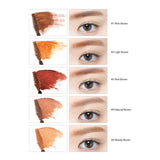Colour My Brows - 5 Colours (4.5g)