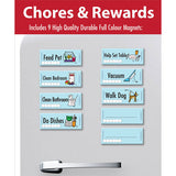 Chores & Rewards