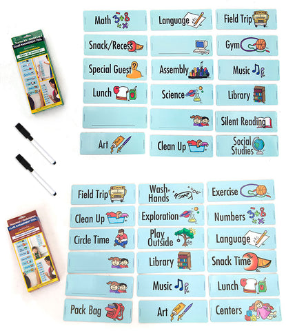 Classroom Management Bundle - Save 10%!