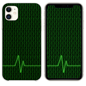 Products Tagged Iphone Case And Wallpaper For Iphone