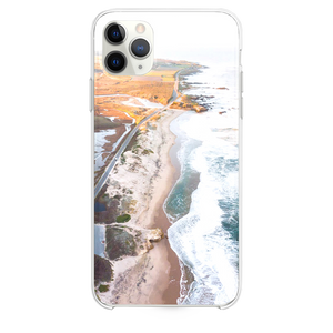 Products Tagged Nature Case And Wallpaper For Iphone