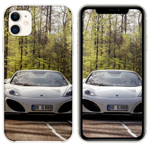 Products Tagged Tree Case And Wallpaper For Iphone