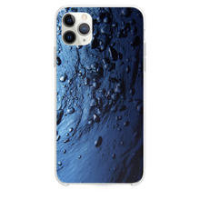 Load image into Gallery viewer, Abstract Underwater Blister iPhone 11 Pro Max case
