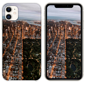 Products Tagged Travel Case And Wallpaper For Iphone