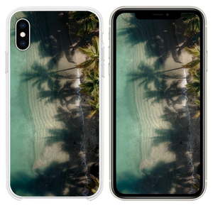 Products Tagged Tropical Case And Wallpaper For Iphone