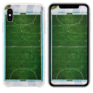 31000 Collection Of Iphone Cases Themed Sport Tagged